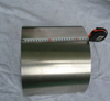 High Purity Nickel Foil Ni200 Ni201 for Battery Electronic