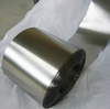 Supply Nickel Strip/Nickel Coil for Battery and Industry
