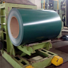 Prepainted Galvanized Steel Coil by Hannstar Industry in China