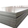 High 304 321 316L 310S 904L Stainless Steel Sheet Plate