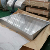 Anodized 6061 7005 7075 T6 Aluminium Sheets