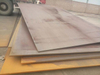ASTM A36 SS400 Q345B Carbon Steel Plate