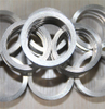 soft magnetic alloy consisting of 80% Nickel, 5% Molybdenum alloy 79